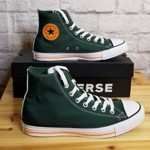 Converse all Star Chuck Taylor Sneaker Shoes Sz 8
